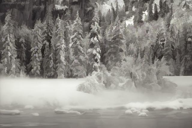 YosemiteMercedSnow2.jpg