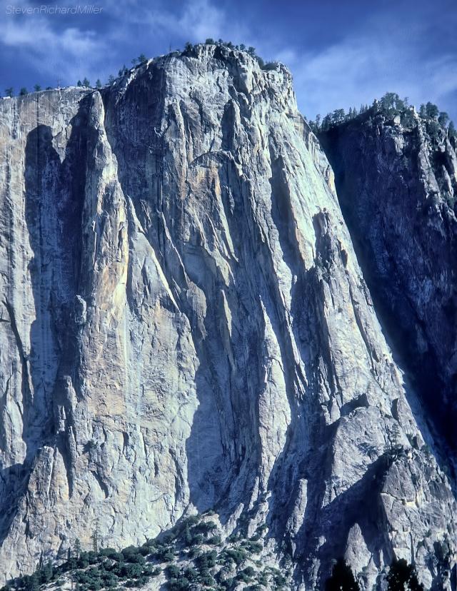 YosemitePointButtress#25'90TD.jpg