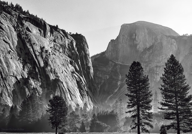 YosemiteView4X5ADSim.01.jpg