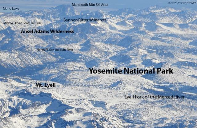 3.Yosemite&AAWilderness900PixDSCN1540.jpg