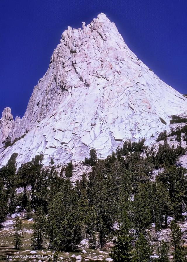 CathedralPk.Climb#4'73TDeN.jpg