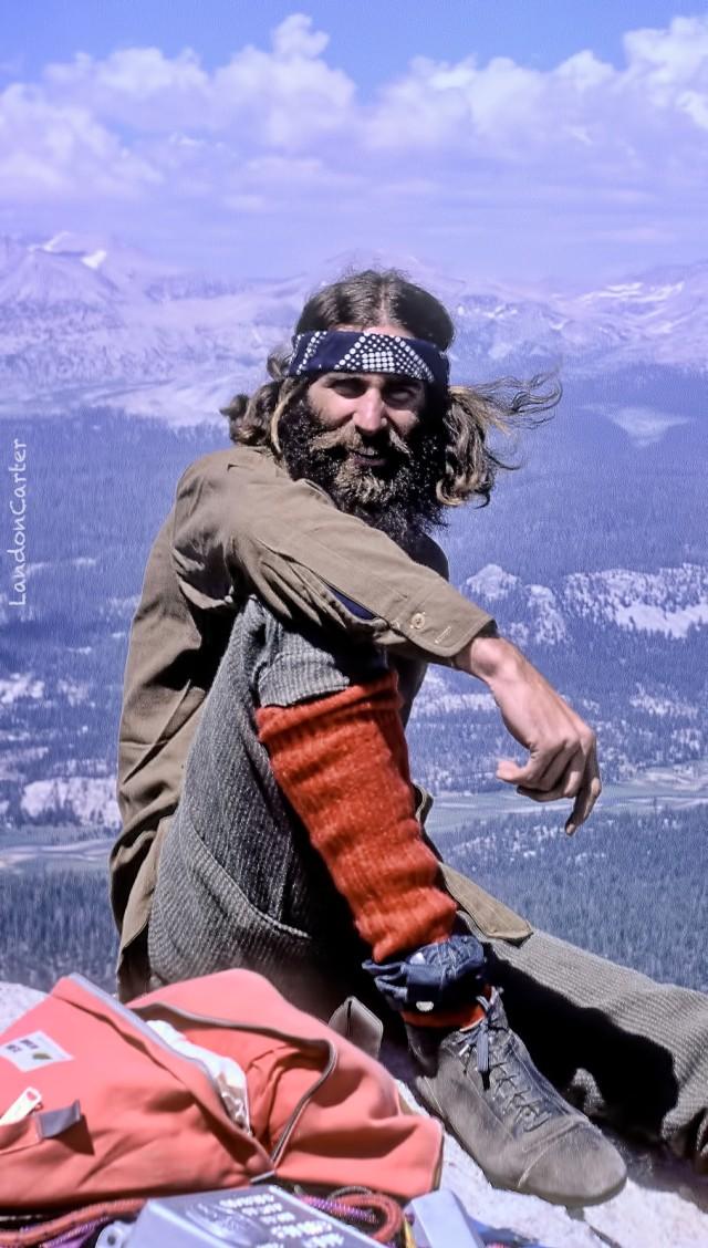 CathedralPk.ClimbMe#13'73TDeN.jpg