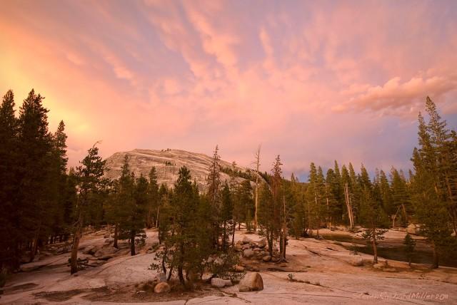 LembertDome@Campground9-20-11_0954.jpg
