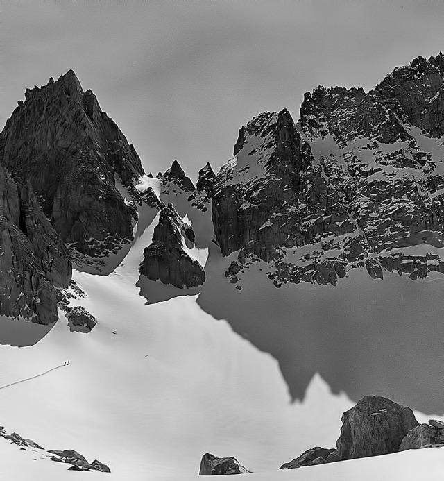 MatterhornPeakSki900Pix48D.jpg