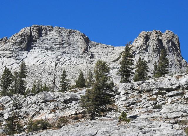 Mt.HoffmanDSCN2137.jpg