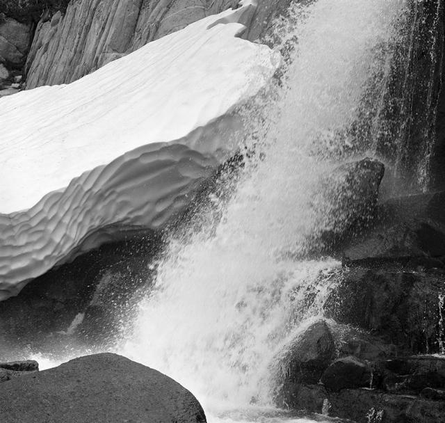 SierraWaterfall900Pix.jpg