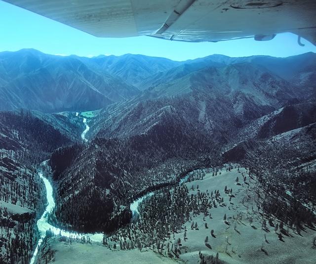 4.FlightInMarbleCk900#15'97TD.jpg