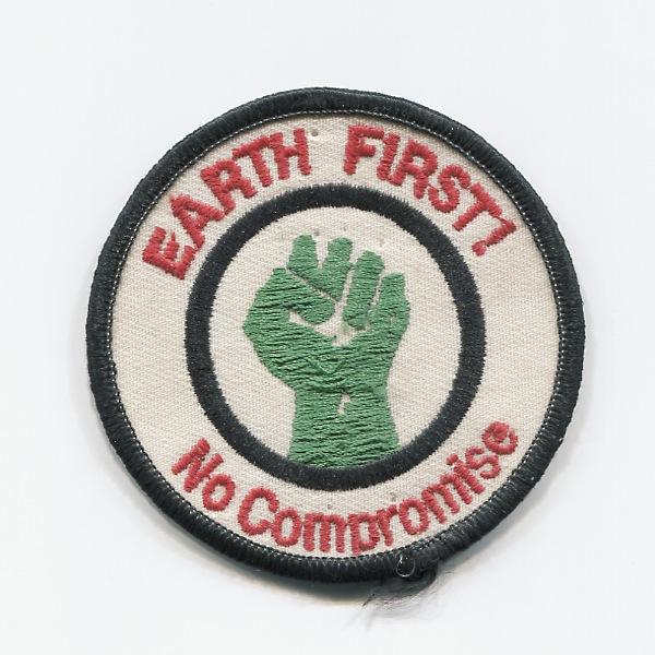 EarthFirst!.jpeg