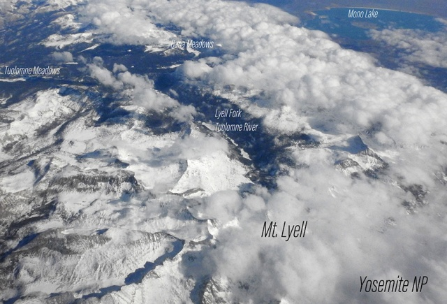 10.Mt.Lyell900P DSCN4887.jpg